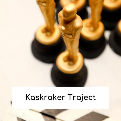 Kaskraker Traject_In Petto