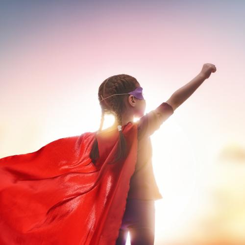 persoonlijk leiderschap_versterk jezelf