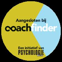 In Petto aangesloten bij Coachfinder